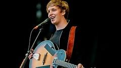 Did You Hear The Rain (Radio 1's Big Weekend 2015) - George Ezra