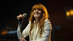 Ship To Wreck (Radio 1's Big Weekend 2015) - Florence + The Machine