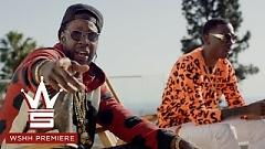 Pulled Up - Young Dolph , 2 Chainz , Juicy J