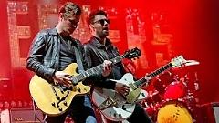Summer (T In The Park 2015) - The Courteeners
