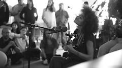 Shining Star (Pandora Whiteboard Sessions) - Nneka