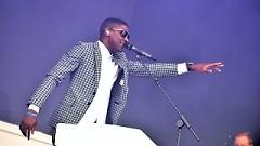 Jealous (T In The Park 2015) - Labrinth