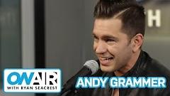 Honey I'm Good (Acoustic Live On Air With Ryan Seacrest) - Andy Grammer