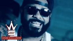 We Don't Play That - Jim Jones , Trav , YD , Ball Greezy