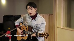 Rain On Me (Pops In Seoul) - Cho Hyung Woo