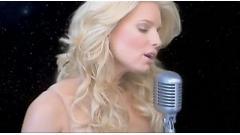 O Holy Night - Jessica Simpson