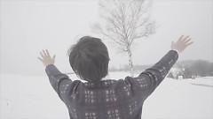 The White Winter - Ju Yoon Ha