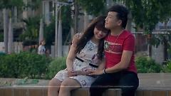Hợp Đồng Tình Yêu - Lưu Bảo Huy