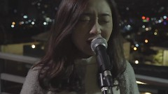 Beyond The Stars - Jungheum Band
