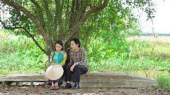 Duyên Thầm (DVD Tân Cổ) - Đinh Thiên Hương, Kim Tử Long