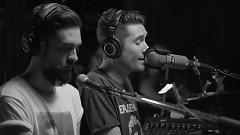 Glory (Live From Capitol Studios) - Bastille