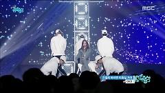 I Wish (170114 Comeback Stage) - I