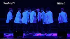 Right Here (Comeback Showcase) - THE BOYZ