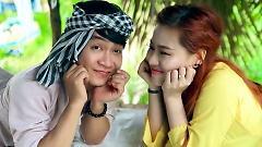 Má Tụi Nhỏ - Trương Bảo Khang