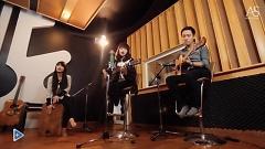 Mình Yêu Nhau Đi (Acoustics Cover) - Mờ Naive , Duy Phong , Hoàng Anh