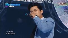Promise (1001 Music Core) - 2PM
