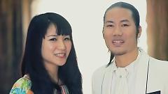 Túp Liều Lý Tưởng - Kim Tiểu Phương,Mr Vượng Râu