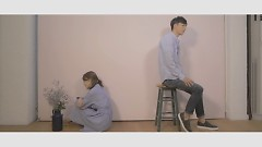 Wound - Kwon Ae Jin