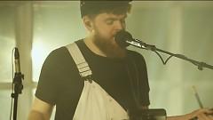 Worry (Live) - Jack Garratt