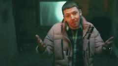 One Eye On The Door - Professor Green