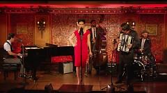 Despacito (Broadway Style Cover) - Tony DeSare, Mandy Gonzalez