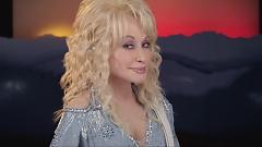 Home - Dolly Parton