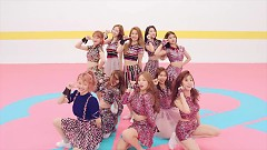 Rolly (Performance Ver.) - Good Day