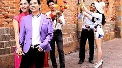 Câu Chuyện Đầu Năm - Hoàng Ngọc Sang