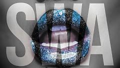 Swalla (Lyric Video) - Jason Derulo, Nicki Minaj, Ty Dolla $ign
