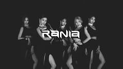 Breathe Heavy (Dance Ver.) - BP Rania