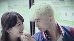 Classic - JYP,Taecyeon,Jang Woo Young,Suzy