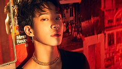 What You Like - Lee Gi Kwang