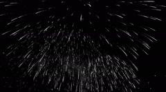 Firework - Grizzly, Stella Jang