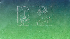 Your Name - Band Baraen, Kang Byeong Gwon