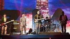Phút Ban Đầu, Không Ai Bỏ Được Hiphop (Zing Music Awards 2017) - Vũ., Da LAB