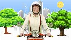 Thần Tài Sài Gòn