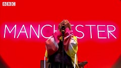 Read All About It (Radio 1's Big Weekend 2017) - Emeli Sandé