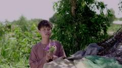 Hoa Bằng Lăng (Remix) - Khánh Phong, DJ Future
