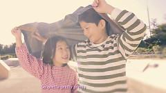 Pretty (Prod. Yoon Han) - ATO ((Dalshabet))