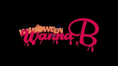 Why (Halloween Version) - WANNA.B