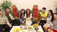 Lời Xuân - 4Ways Band , Lưu Kỳ Hương
