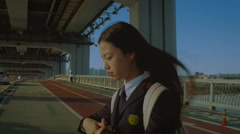 Jamsugyo - Life And Time