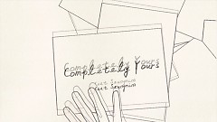 Completely Yours - Jade, Seungmin