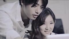 學會 / Xue Hui / Học - Lý Hành Lượng