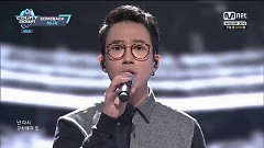 Don't Wanna Be Your Friend (1006 M Countdown) - Honey-G