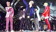 Fxxk It (2016 SAF) - BIGBANG