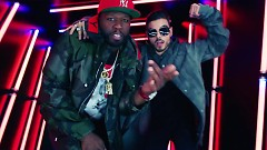 Háblame Bajito - Abraham Mateo, 50 Cent, Austin Mahone