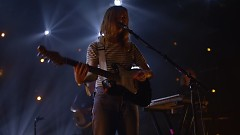 Face Like Thunder (Live The Great Escape 2017) - The Japanese House