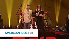 Sippin' On Fire (Live At American Idol 2015)
