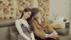White Christmas - Kyungri, Jin Woon